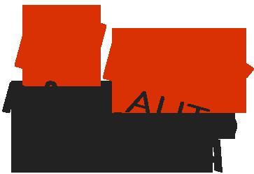 MIJAS – Autopůjčovna Olomouc